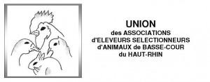 Mulhouse 2013 NB